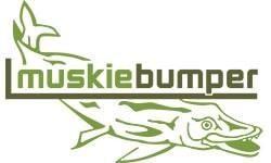 Muskie Bumper