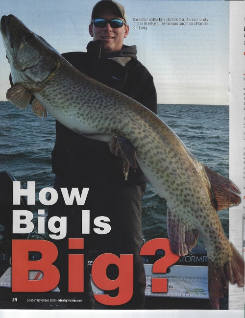 How-Big-is-Big.jpg
