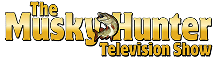 The Musky Hunger Television Show