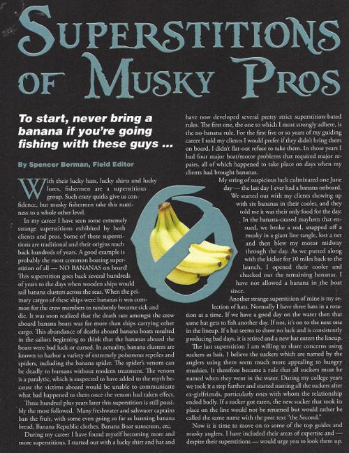 Superstitions of Musky Pros v2